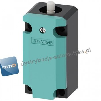 BASIC SWITCH FOR POSITION SWITCH 3SE513, PLASTIC E