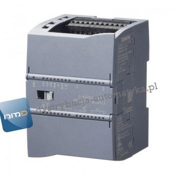 SIWAREX WP231 CALIBRATABLE WEIGHING ELECTRONIC (1