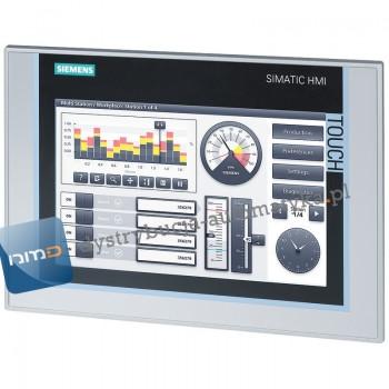 SIMATIC HMI TP700 COMFORT OUTDOOR, COMFORT PANEL,