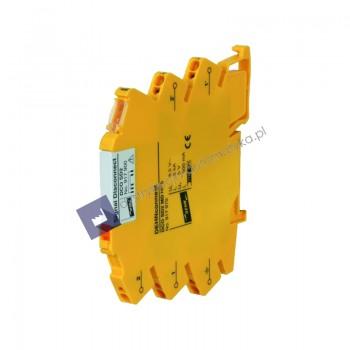DCO SD2 MD HF 5 Ogranicznik przepięć 2-biegunowy