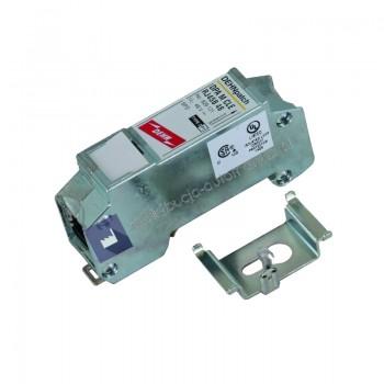 DPA M CLE RJ45B 48 Ogranicznik przepięć DEHNpatch CLE