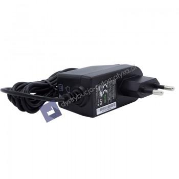 Kompaktowy 24V zasilacz dla IXrouter 3, do podłącz