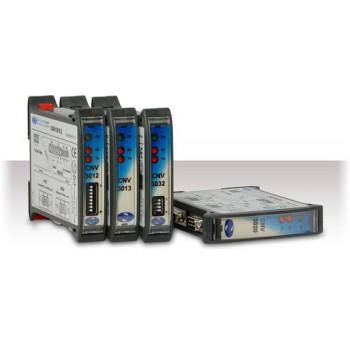 Konwerter i interfejsy, CNV30x (RS232 - RS485)