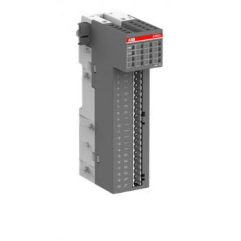 1TNE968902R1102 AC500-ECO, AI562:S500, Moduł wejść