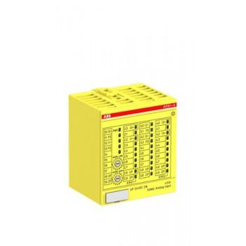 1SAP482000R0001 AC500-S-XC, AI581-S-XC:S500, Moduł