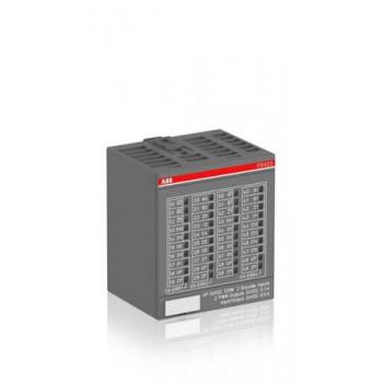 1SAP260300R0001 AC500, CD522:S500,Moduł enkoderowy