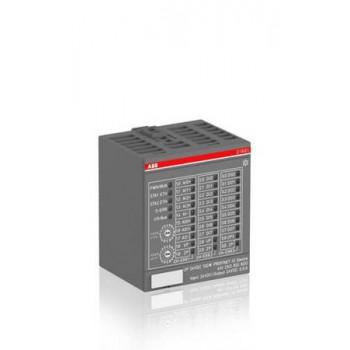 1SAP420600R0001 AC500-XC, CI501-PNIO-XC:S500, Modu
