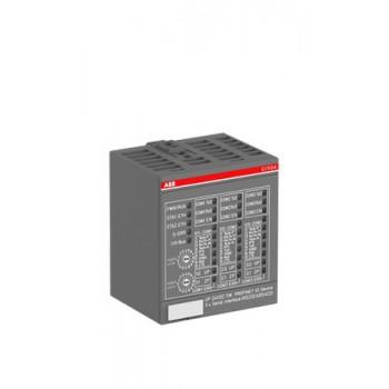 1SAP221300R0001 AC500, CI504-PNIO:S500, Moduł komu