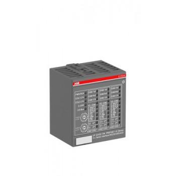 1SAP421300R0001 AC500-XC, CI504-PNIO-XC:S500, Modu