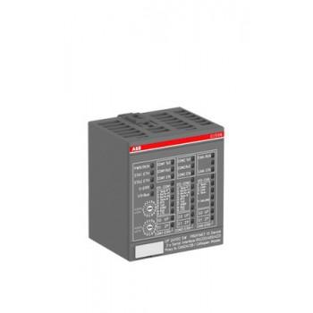 1SAP221500R0001 AC500, CI506-PNIO:S500, Moduł komu