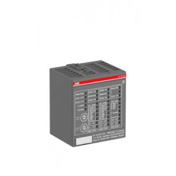 1SAP421500R0001 AC500-XC, CI506-PNIO-XC:S500, Modu