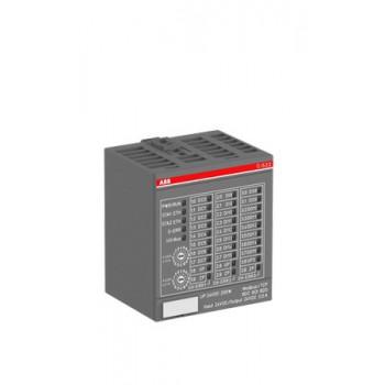 1SAP222200R0001 AC500, CI522-MODTCP:S500, Moduł zd