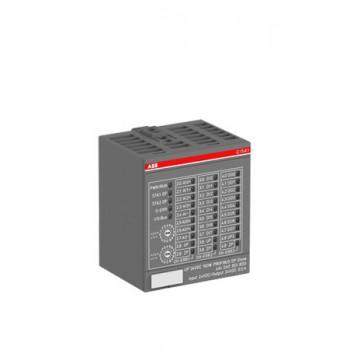1SAP224100R0001 AC500, CI541-DP:S500, Moduł zdalny