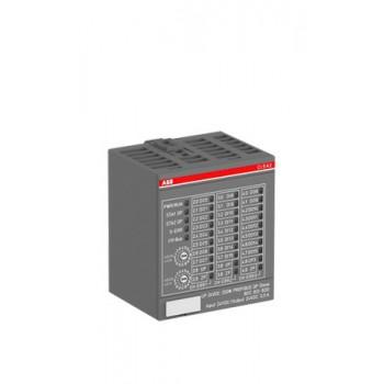 1SAP224200R0001 AC500, CI542-DP:S500, Moduł zdalny