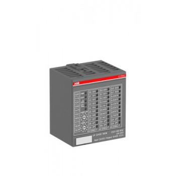 1SAP221200R0001 AC500, CI592-CS31:S500, Moduł zdal