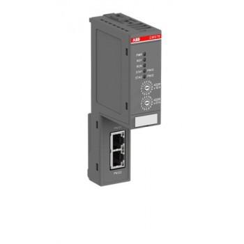 1SAP170902R0101 AC500, CM579-ETHCAT:AC500, Moduł k