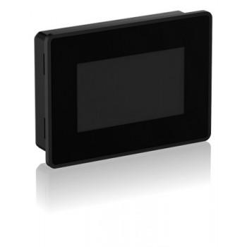 1SAP504100R2001 CP600-ECO, CP604-B Panel dotykowy