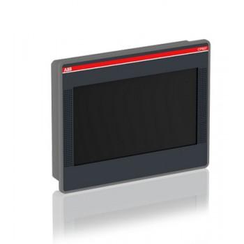 1SAP507100R0001 CP600-ECO, CP607 Panel dotykowy HM