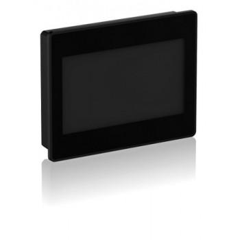 1SAP507100R2001 CP600-ECO, CP607-B Panel dotykowy