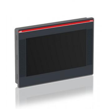 1SAP510100R0001 CP600-ECO, CP610 Panel dotykowy HM