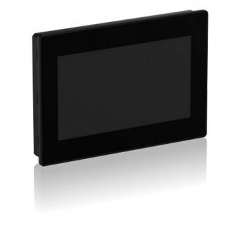 1SAP510100R2001 CP600-ECO, CP610-B Panel dotykowy