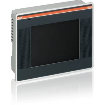 1SAP530200R0001 CP600, CP630 Panel dotykowy HMI 5,