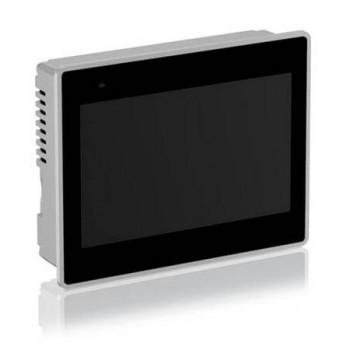 1SAP535100R2001 CP600, CP635-B Panel dotykowy HMI