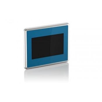 1SAP535110R6001 CP600, CP635-FB Panel dotykowy HMI