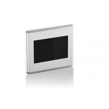 1SAP535110R1001 CP600, CP635-FB Panel dotykowy HMI