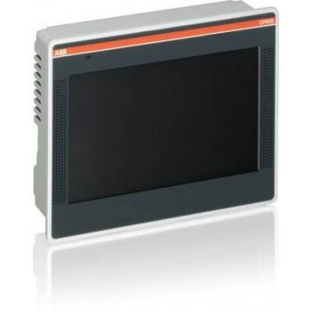 1SAP535200R0001 CP600, CP635-WEB Panel dotykowy HM