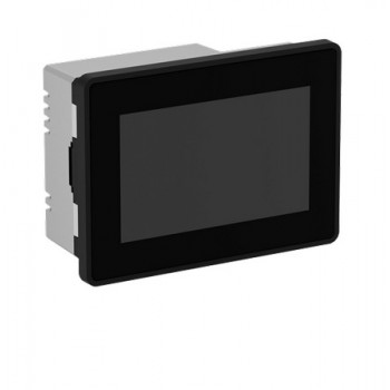 1SAP560510R0001 CP600-PRO, CP6605 Panel dotykowy H