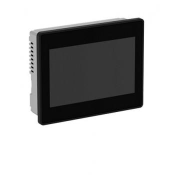 1SAP560710R0001 CP600-PRO, CP6607 Panel dotykowy H