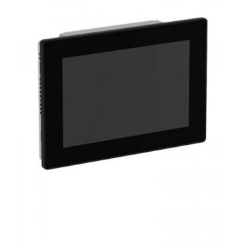 1SAP561010R0001 CP600-PRO, CP6610 Panel dotykowy H