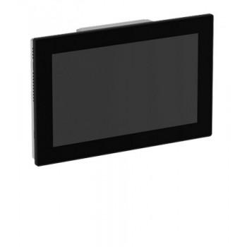 1SAP561510R0001 CP600-PRO, CP6615 Panel dotykowy H