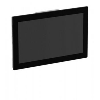 1SAP562110R0001 CP600-PRO, CP6621 Panel dotykowy H