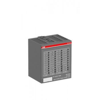 1SAP250700R0001 AC500, DA501:S500, Moduł wejść/wyj