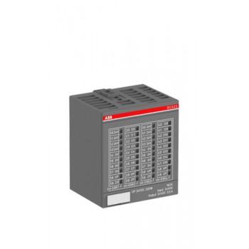 1SAP240600R0001 AC500, DA522:S500, Moduł wejść 16D