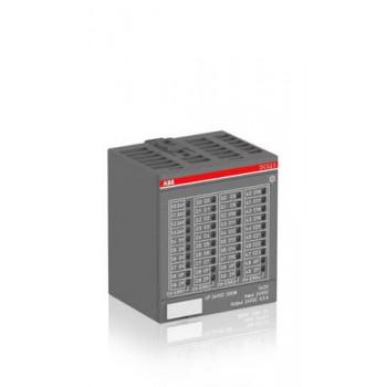 1SAP440500R0001 AC500-XC, DA523-XC:S500, Moduł 24