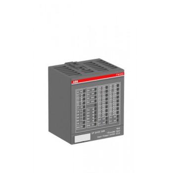 1SAP260400R0001 AC500, FM502-CMS:AC500, Moduł moni
