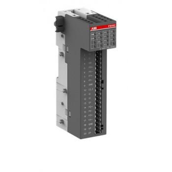 1SAP233100R0001 AC500-ECO, FM562:S500-ECO, Moduł w