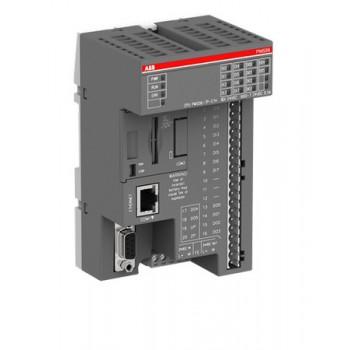 1SAP121200R0071 AC500-ECO, PM556-TP-ETH:AC500, STE