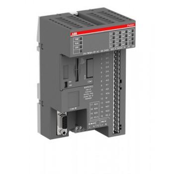 1SAP121100R0001 AC500-ECO, PM564-RP-AC:AC500, STER