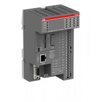 1SAP121000R0071 AC500-ECO, PM564-RP-ETH:AC500, STE
