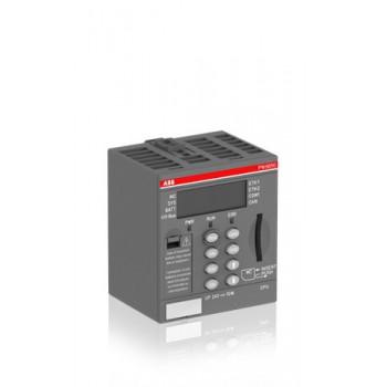 1SAP141000R0278 AC500, PM5650-2ETH:AC500 V3, STERO
