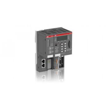 1SAP140500R0379 AC500, PM585-MC-KIT:AC500, ZESTAW