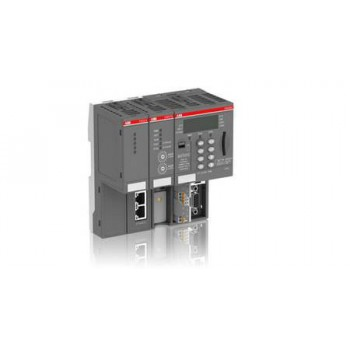 1SAP150000R0379 AC500, PM590-MC-KIT:AC500, ZESTAW