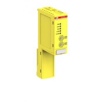 1SAP280000R0001 AC500-S, SM560-S:AC500 SAFETY, STE