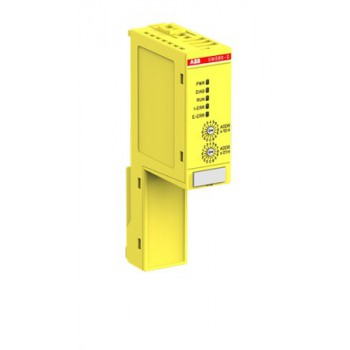 1SAP286100R0001 AC500-S, SM560-S-FD4:AC500 SAFETY,