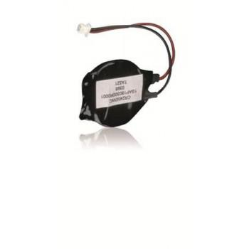1SAP180300R0001 AC500, TA521:AC500, litowe ogniwo,