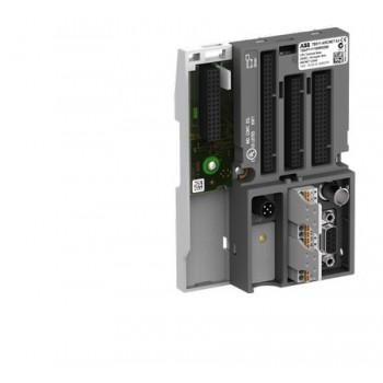 1SAP111100R0260 AC500, TB511-ARCNET: AC500, PODSTA